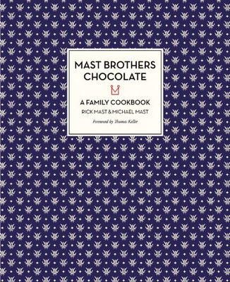 Mast-brothers-chocolate-cookbook
