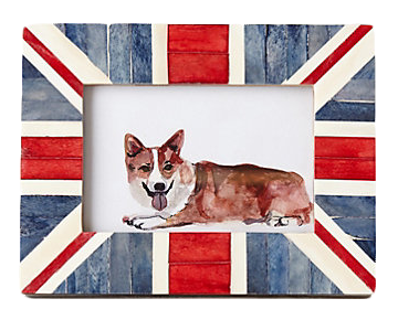 Union-jack-frame-anthropologie