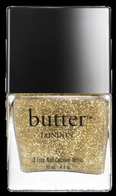 Butter-london-nordstrom