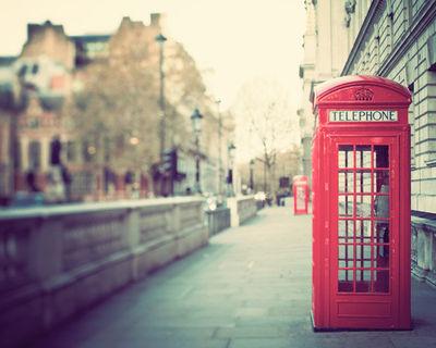 Phone-box-etsy