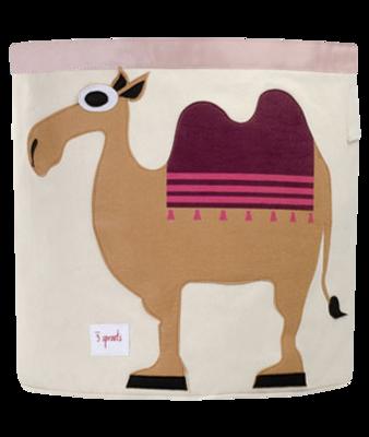 Storage-bin-makaboo-camel