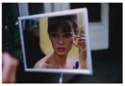 Glamour-july-1960-art-dot-com
