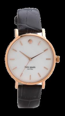 Kate-spade-croc-embossed-watch-shopbop