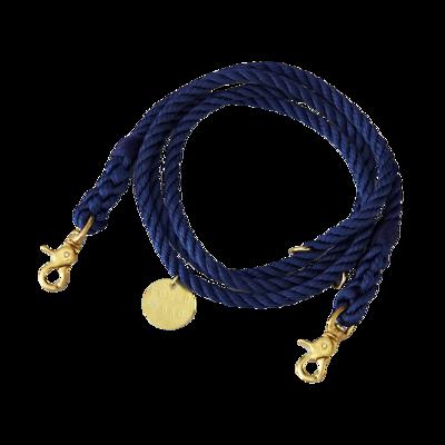 Navy-leash-steven-alan