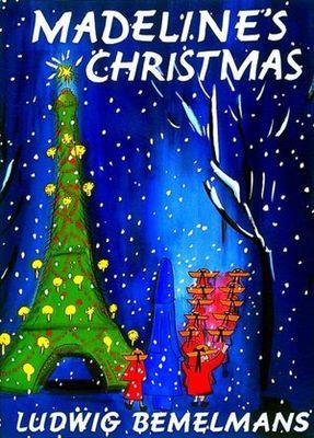Madeline's-christmas