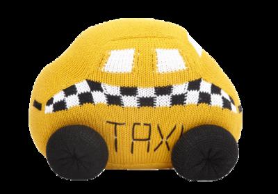 Taxi-pillow-barneys