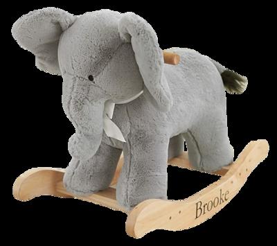 Elephant-plush-rocker-pb-kids