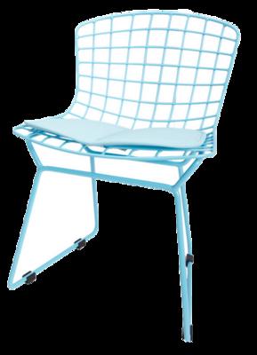 Little-bert-chairs