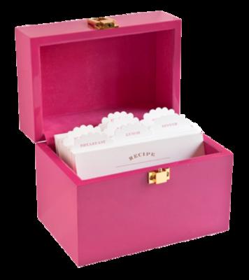 Sugar-paper-recipe-box-design-darling