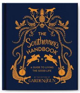 The-southerners-handbook-amazon