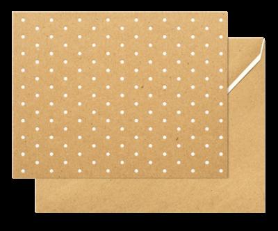 Swiss-dot-note-set-sugar-paper