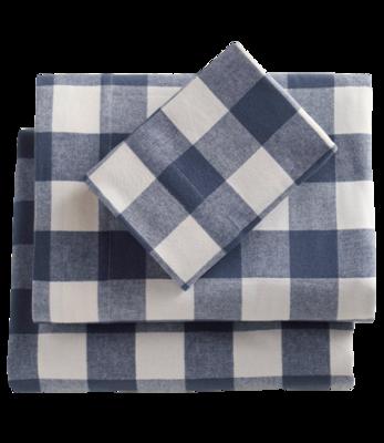 Flannel-sheets-llbean
