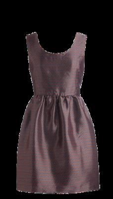 Dress-modcloth
