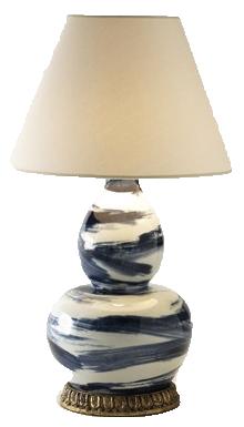 Bunny-williams-lamp