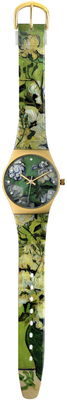 Van-gogh-watch