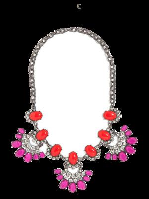 Carmen-miranda-bib-necklace
