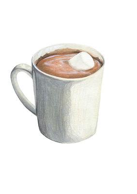 Hot-chocolate-etsy