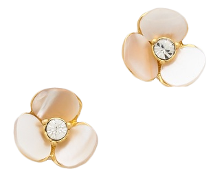 Kate-spade-pansy-earrings-shopbop