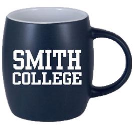 Smith-college-mug