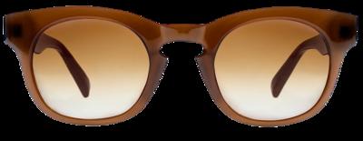 Wheeler-sunglasses-warby-parker