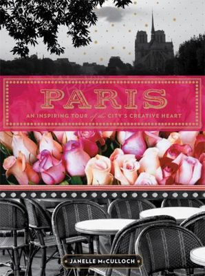 Paris-an-inspiring-tour-of-the-city-s-creative-heart