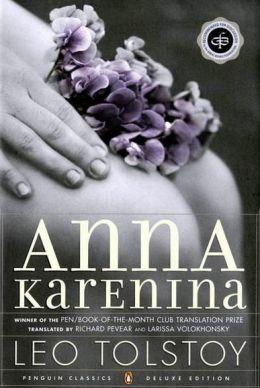 Anna-karenina-paperback