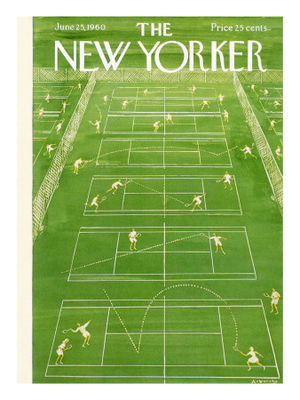 Anatol-kovarsky-the-new-yorker-cover-june-25-1960