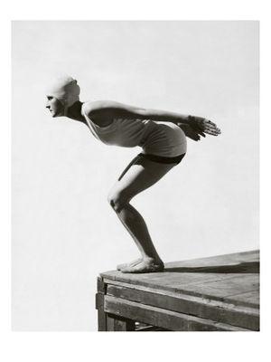 George-hoyningen-huene-vogue-july-1929