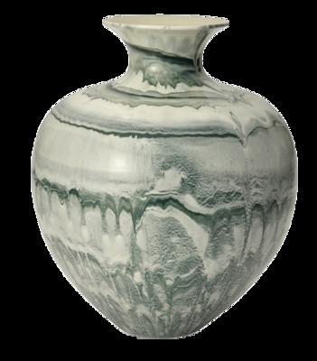 Vase-williams-sonoma