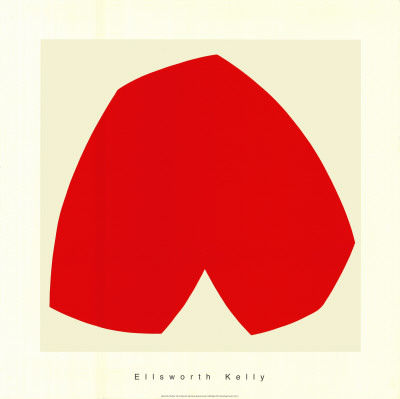 Ellsworth-kelly-red-white-c-1962
