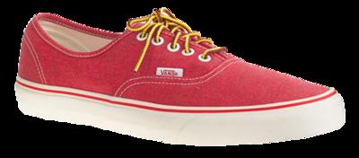 Vans-sneakers-jcrew