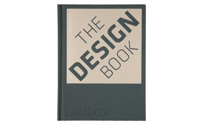 The-design-book-jayson-home