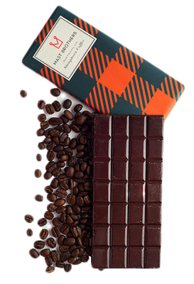Chocolate-mast-brothers