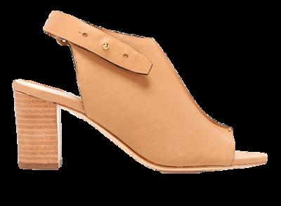 Shoe-loeffler-randall