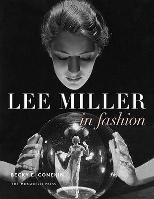 Lee-miller-fashion