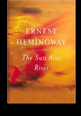 The-sun-also-rises