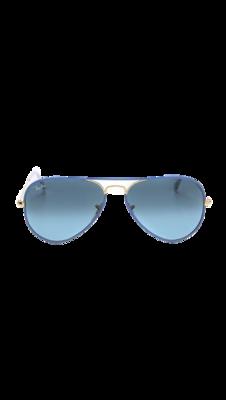 Rayban_sunglasses