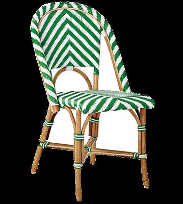 Sl-chair
