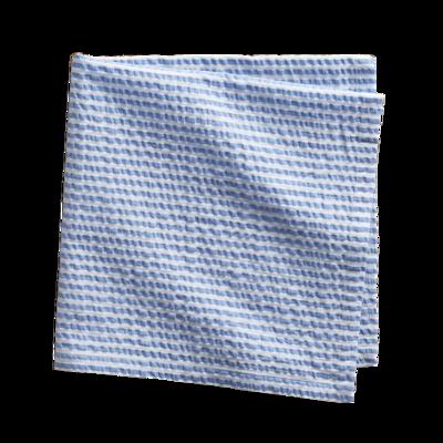 Seersucker-blue-napkin