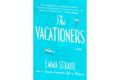 The-vacationers