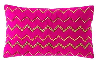 Mckenna-pillow