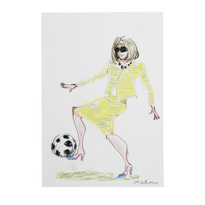 Jean-philippe-delhomme-world-cup-postcards