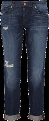 Jbrand-boyfriend-jeans-net-a-porter