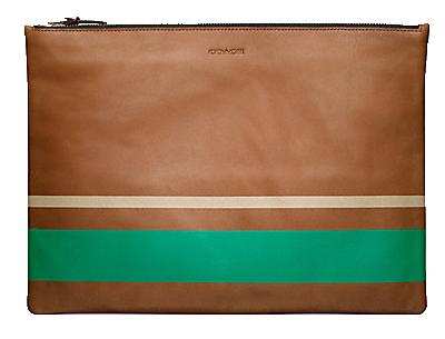 Leather-portfolio-coach