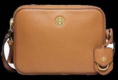 Tory-purse