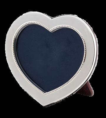 Heart-frame