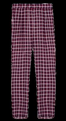 Pants-equipment