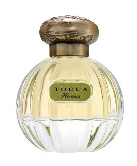 Perfume-tocca