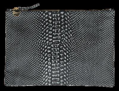 Clare-v-clutch