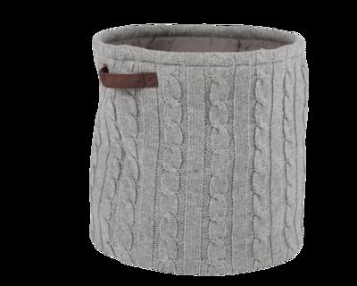 Basket-hamper